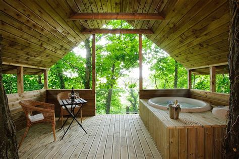 11 Love Shacks In Ireland For The Perfect Romantic Getaway