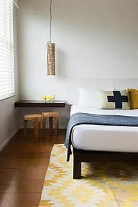 Bedroom pendant lighting desire to inspire