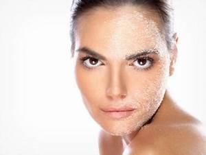 Шелушится кожа лица при псориазе