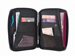13 best travel wallets the independent With best travel document wallet