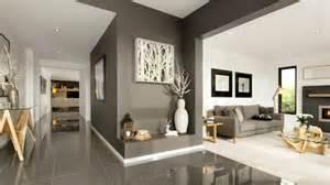 Style Homes Interior Show Church Foyer Decorating Ideas Studio Design Gallery Best Design