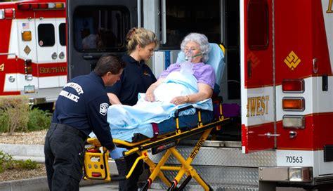 Rural/Metro Corporation - Ambulance Services, Emergency ...
