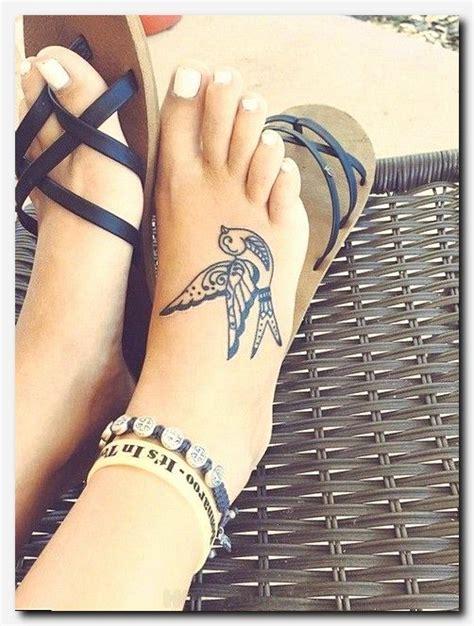Vishal Name Tattoo On Hand Tattoo Art