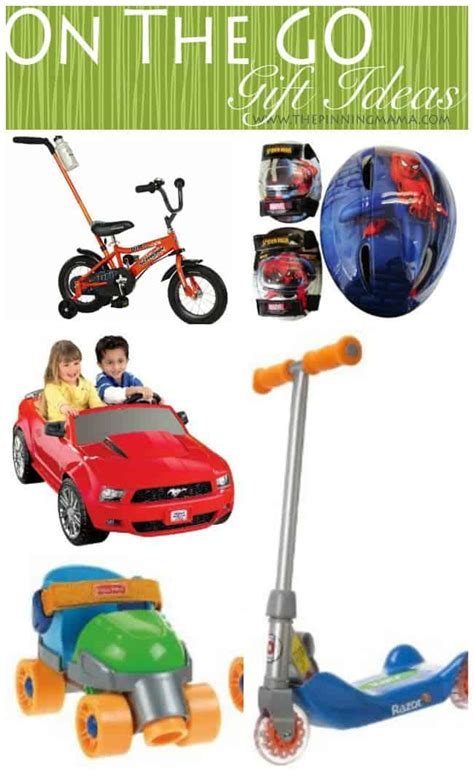 gift ideas for under 4 year old the best gift ideas for a 4 year boy the pinning