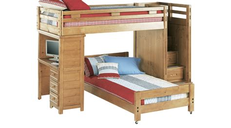 double bunk bed with desk kids bunk beds with desk bunk beds with desk for girls my