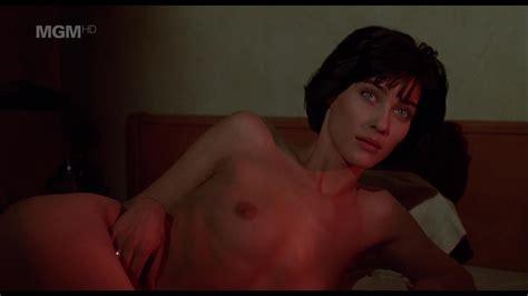 nude video celebs chelsea field nude mitzi martin nude bobbie tyler nude harley davidson