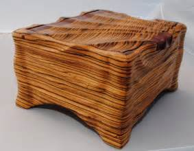 Woodworking Wood Projects