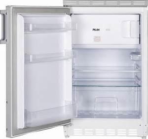 Kühlschrank 60 Cm Breite 85 Cm Hoch : einbauk hlschrank 50 cm breit 80 cm hoch k chen kaufen billig ~ Orissabook.com Haus und Dekorationen