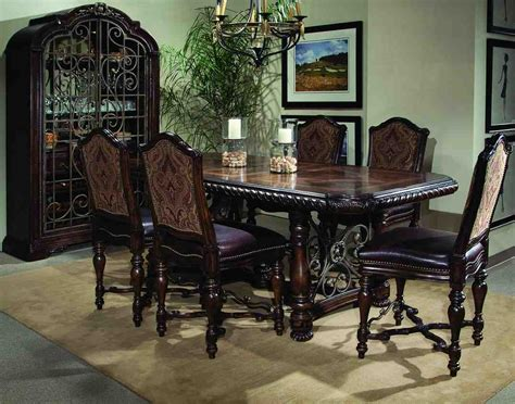 world dining chairs home furniture design