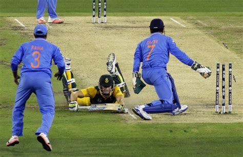 india south africa play tests odis
