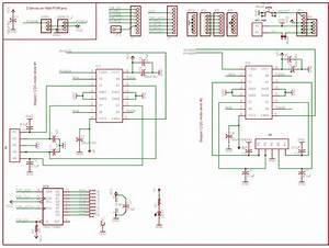 L293d Motor Drive Shield Board Expansion Board Arduino
