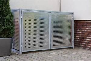 Verkleidung Für Mülltonnen : 13 best images about dustbin fairing m lltonnen verkleidung on pinterest boxes and chang 39 e 3 ~ Sanjose-hotels-ca.com Haus und Dekorationen