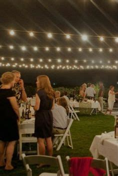 fresno outdoor wedding venues images outdoor