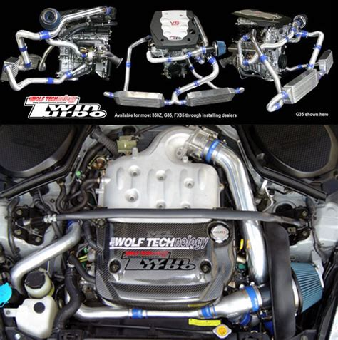 nissan 350z turbo kit ultimate nissan 350z guide everything you need to