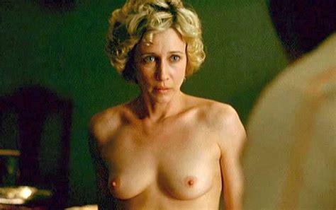 Vera Farmiga Hot Sex In Never Forever Scandalplanetcom