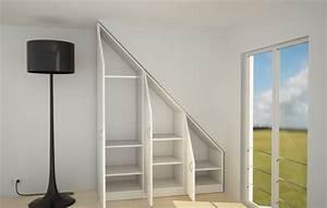 Möbel Dachschräge Ikea : ikea kleiderschrank f r dachschr ge ~ Michelbontemps.com Haus und Dekorationen