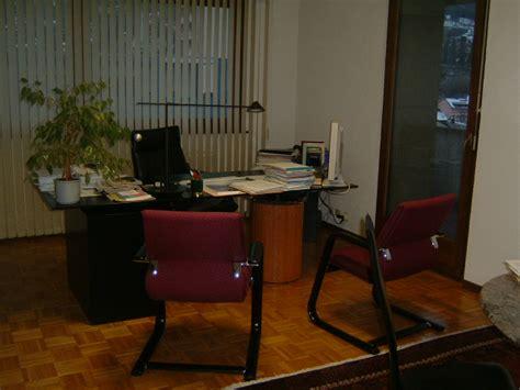 bureau de notaire synonyme bureau de notaire synonyme 28 images r 233 hausse pour