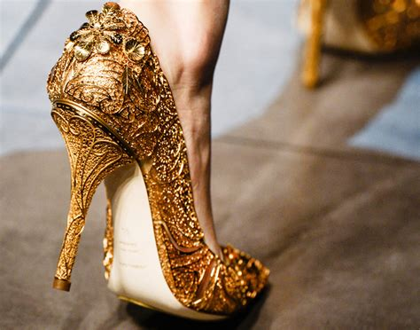 most expensive most expensive shoes in the world for women www pixshark