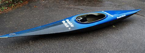Canoe Slalom Boat For Sale by Dd Slalom Kayak And Paddle For Sale Stodge
