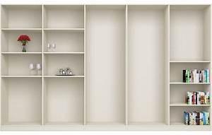 Möbel Für Dachschrägen Selber Bauen : schranksystem zum selber bauen meine m belmanufaktur ~ Markanthonyermac.com Haus und Dekorationen