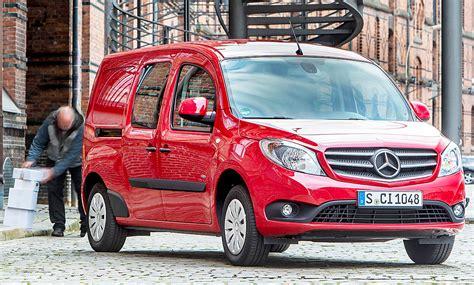 Мерседес ситан mercedes citan рено кенгу renault kangoo пассажир 2015. Mercedes Citan Tourer (2014): Motor & Ausstattung | autozeitung.de