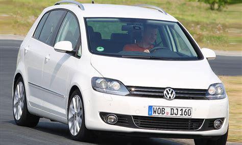 vw golf kaufen vw golf plus gebrauchtwagen kaufen autozeitung de