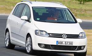 Vw Golf Gebraucht Kaufen : vw golf plus gebrauchtwagen kaufen ~ Jslefanu.com Haus und Dekorationen