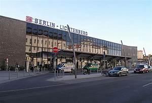Fahrradladen Berlin Lichtenberg : bahnen im berliner raum eisenbahn ~ Orissabook.com Haus und Dekorationen