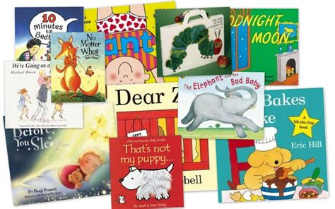 Donate New Books to Children in Salem, MA | District 7930