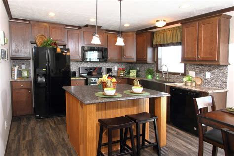 Eagle River Homes  Turning Your Housing Dreams Into Reality