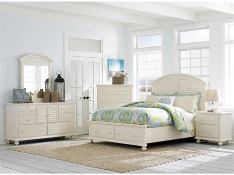 White Bedroom Furniture Sets For Adults White Bedroom