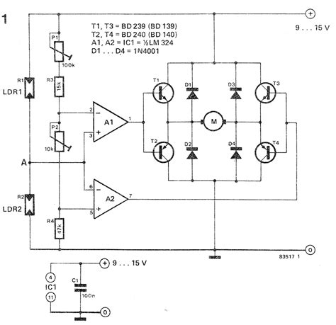 wiring schematic solar trackers 31 wiring diagram images