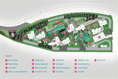 lacosta malaysia properties sunway property
