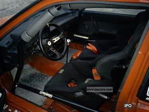 1991, Suzuki, Swift, 1, 3, Gti, 16v, 85kw, Rally
