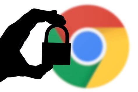 Best Chrome Privacy Extensions 7 Best Privacy Extensions For Chrome Appmodo