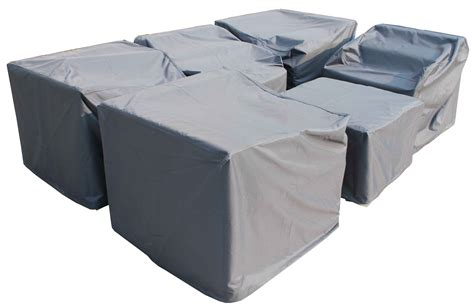 amazing outdoor patio furniture covers with outdoor