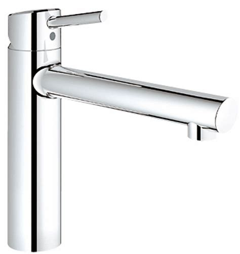 robinet cuisine escamotable robinet cuisine rabattable grohe 28 images robinet