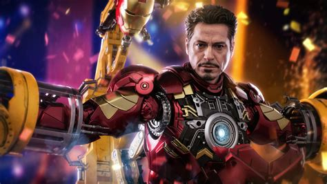 Fun Images: iron man wallpaper hd 2019