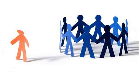 othering others elder associates limited