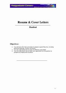 cover letter how to do a cover letter how to make a cover With how to do a cover letter