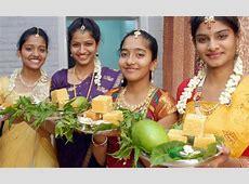 All About The Regional Ugadi Festival Utsavpedia