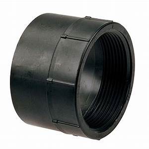 Flange - Abs Dwv Pipe  U0026 Fittings - Pipes  U0026 Fittings