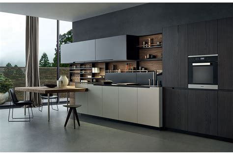 furniture design for kitchen interior design shopping for kitchens and bathrooms
