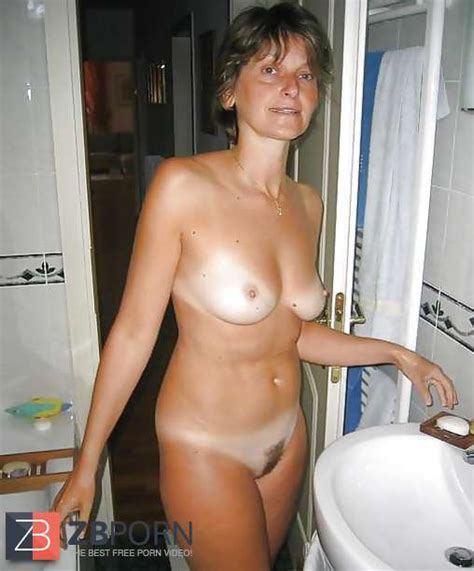 Totally Nude Unshaved Wives Is Urs On Here Zb Porn