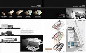 Tips to make a real impression with your architectural for Architecture portfolio tips