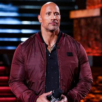 Dwayne Johnson Says Hobbs and Shaw Are Sitting Out Fast ...