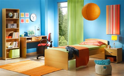 Kids' Bedroom Furniture / Moms Bunk House Blog