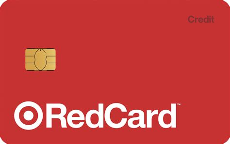 Target red card sign on. Target Credit Card