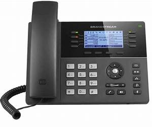 Gxp1780  Gxp1782 Basic Ip Phones