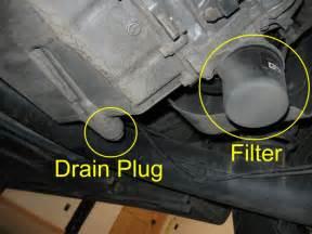 hyundai tucson transmission fluid change toyota ta a drain location get free image about